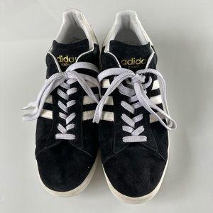 Adidas Campus Sneakers Men's 11.5